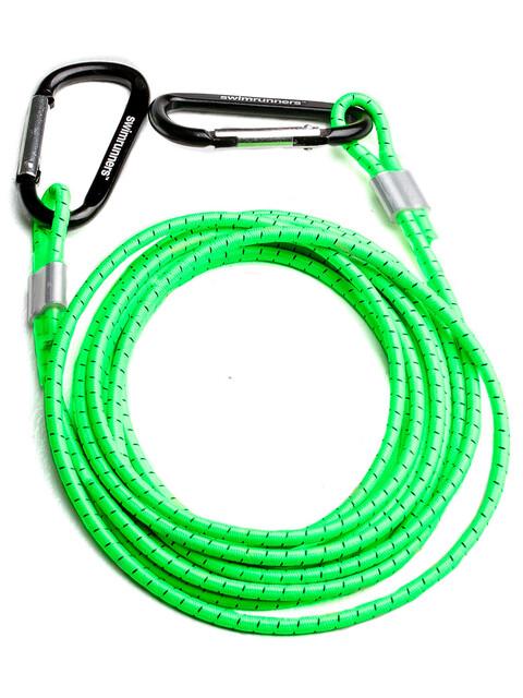 Swimrunners Support - 3m vert